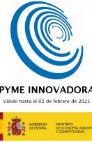 (Español) IDOASIS acreditada como empresa con intensa actividad en I+D