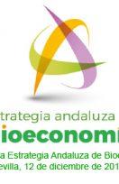 (Español) Publicada la Estrategia Andaluza de Bioeconomía Circular